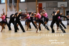 2020-02-29_LL-West-Lat_royal-dance_008